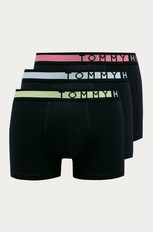 Tommy Jeans - Bokserki (3-pack)