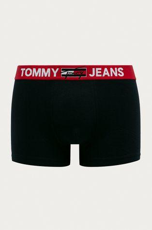 Tommy Jeans - Bokserki