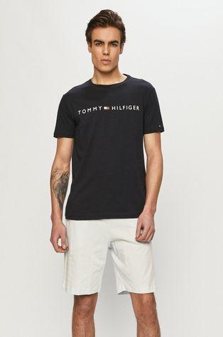 Tommy Hilfiger - Pyžamo