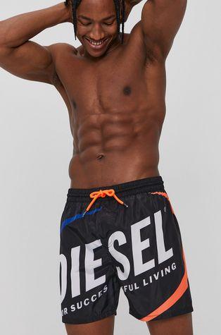 Diesel - Plavkové šortky
