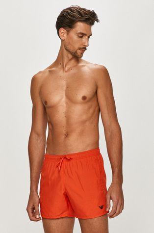 Emporio Armani - Plavkové šortky