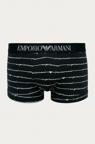 Emporio Armani - Bokserki