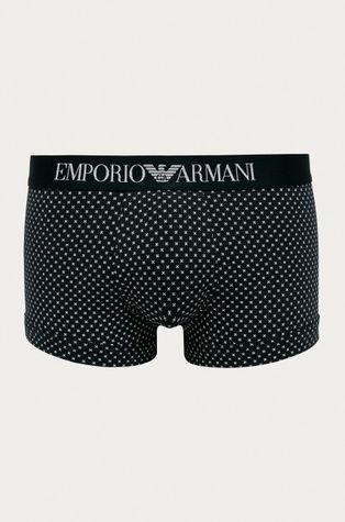 Emporio Armani - Boxerky