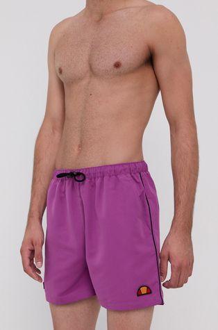 Ellesse - Pantaloni scurti de baie