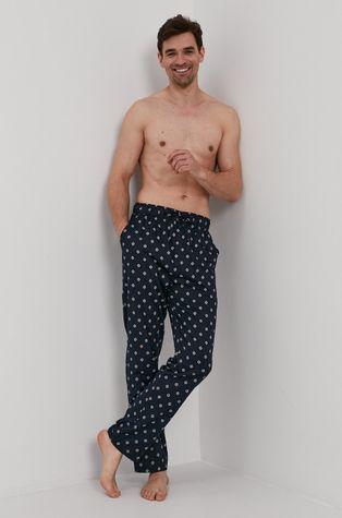 Ted Baker - Spodnie piżamowe