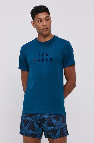Ted Baker - Piżama