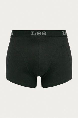 Lee - Boxerky (2-pack)