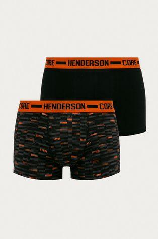 Henderson - Boxerky (2-pak)
