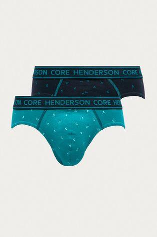 Henderson - Сліпи (2-pack)