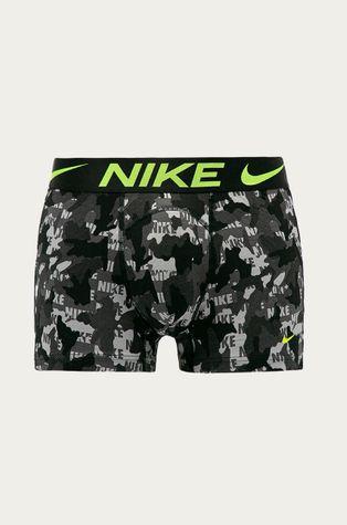 Nike - Bokserki