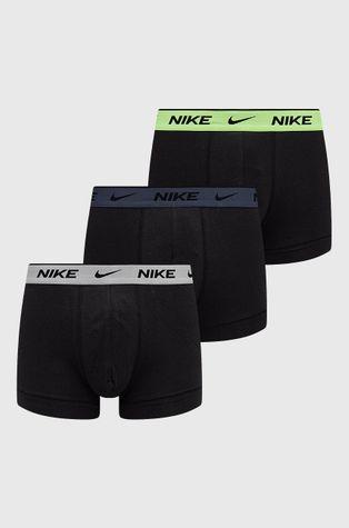 Nike - Μποξεράκια (3-pack)