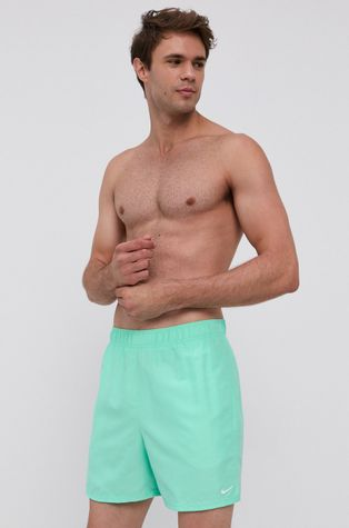 Nike - Fürdőnadrág NESSA560