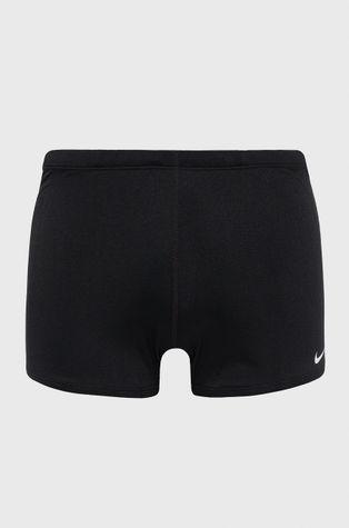Nike - Kąpielówki