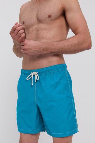 United Colors of Benetton - Plavkové šortky