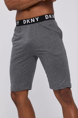 Dkny - Pyžamové šortky