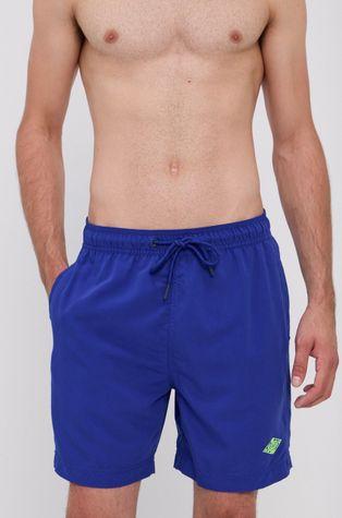 Superdry - Pantaloni scurti de baie