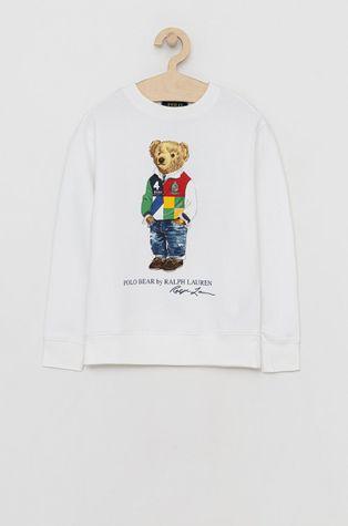 Polo Ralph Lauren - Дитяча кофта