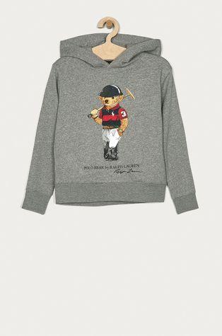 Polo Ralph Lauren - Bluza dziecięca 134-176 cm