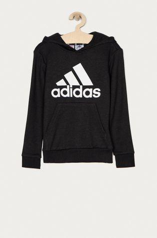 adidas - Дитяча кофта 104-176 cm