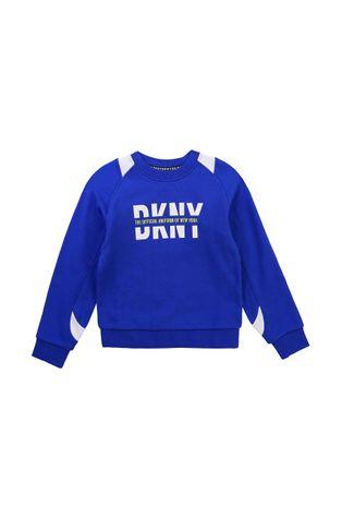 Dkny - Bluza dziecięca 162-174 cm