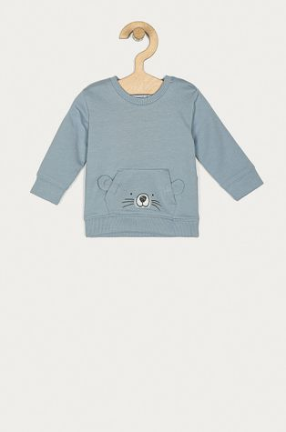 Name it - Bluza dziecięca 56-86 cm