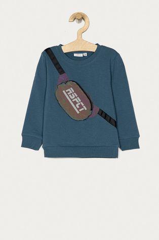 Name it - Bluza dziecięca 86-110 cm