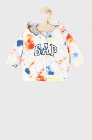 GAP - Bluza dziecięca 50-86 cm