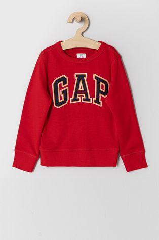 GAP - Gyerek felső 74-110 cm