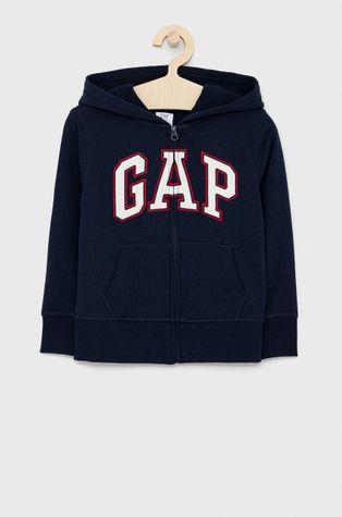 GAP - Bluza dziecięca 104-176 cm