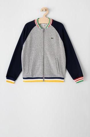 Lacoste - Bluza dziecięca 128-176 cm