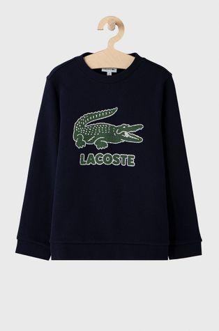Lacoste - Bluza dziecięca 110-176 cm