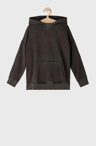 GAP - Bluza dziecięca 128-188 cm