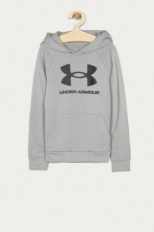 Under Armour - Gyerek felső 122-170 cm