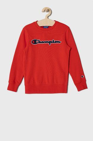 Champion - Gyerek felső 102-179 cm