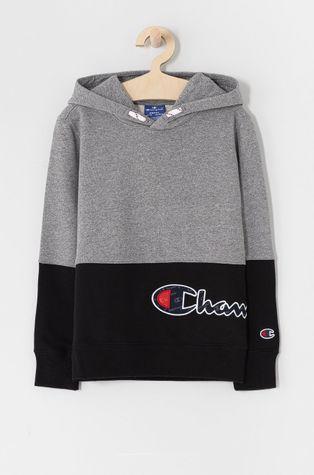 Champion - Bluza dziecięca 102-179 cm