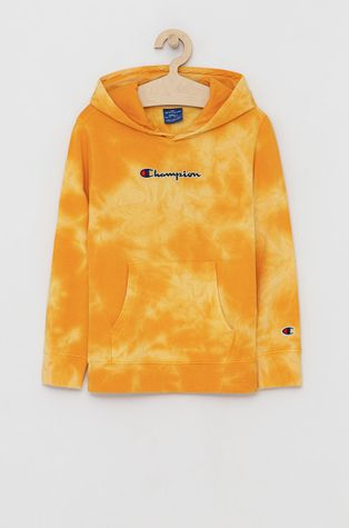 Champion - Bluza bawełniana dziecięca