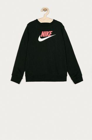 Nike Kids - Gyerek felső 128-170 cm