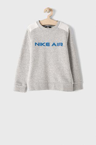 Nike Kids - Bluza dziecięca 122-170 cm