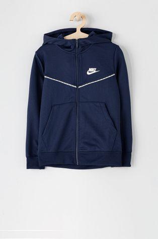 Nike Kids - Bluza dziecięca