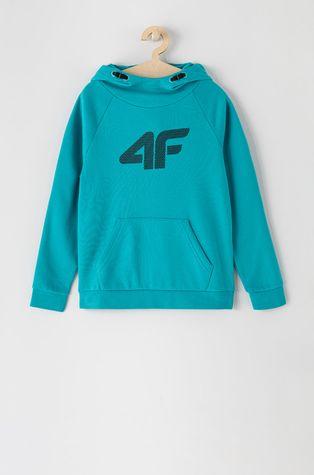 4F - Gyerek felső 140-164 cm
