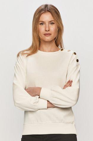 Jacqueline de Yong - Mikina