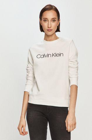 Calvin Klein - Бавовняна кофта