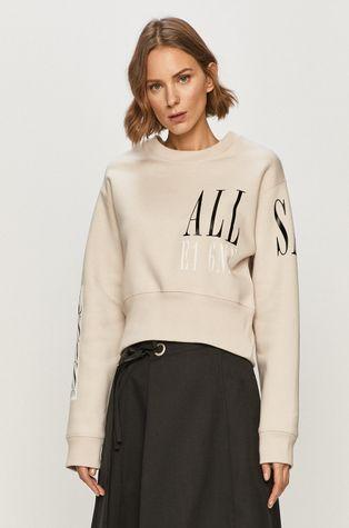 AllSaints - Bluza