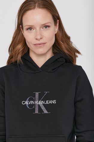 Calvin Klein Jeans - Кофта