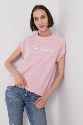 Pepe Jeans - T-shirt GALA