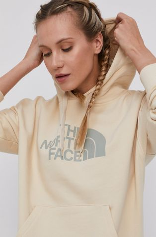 The North Face - Кофта