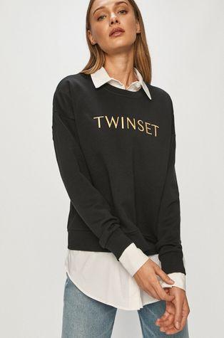 Twinset - Кофта
