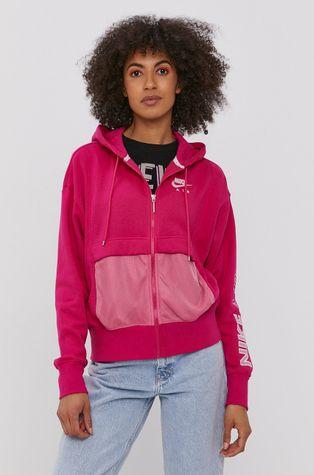 Nike Sportswear - Суичър