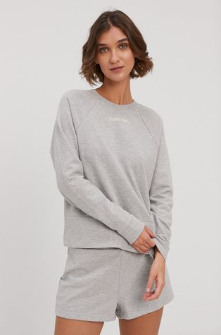 Calvin Klein Underwear - Піжамна кофта