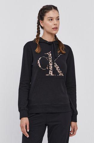 Calvin Klein Underwear - Pyžamová mikina Ck One
